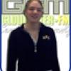 Community Link Crew 2005- Lauren
