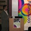 CommunityFM Conference 2007