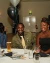 GFM_Awards-23
