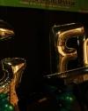 GFM_Awards-32