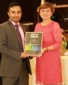 GFM_Awards-50