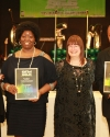 GFM_Awards-54