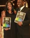 GFM_Awards-62