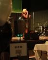 GFM_Awards-71
