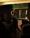 GFM_Awards-72