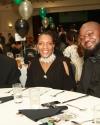GFM_Awards