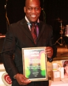 GFM Awards100