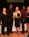 GFM Awards105