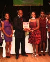 GFM Awards108