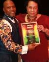 GFM Awards113