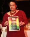 GFM Awards114