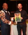GFM Awards116
