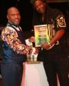 GFM Awards119