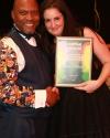 GFM Awards120