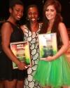GFM Awards128