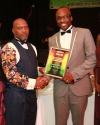 GFM Awards134