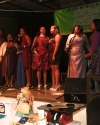 GFM Awards138