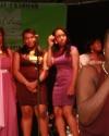 GFM Awards147