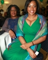 GFM Awards149