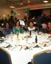 GFM Awards18