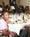 GFM Awards20