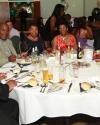 GFM Awards28