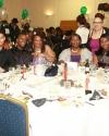 GFM Awards48