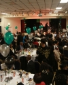 GFM Awards5