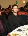 GFM Awards50