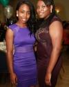 GFM Awards61