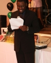 GFM Awards87