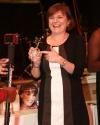 GFM Awards96