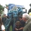 GFM @ Gloucester Festival 2005 - 48