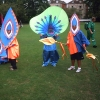 GFM @ Gloucester Festival 2005 - 51