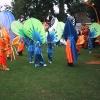 GFM @ Gloucester Festival 2005 - 52