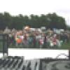 GFM @ Gloucester Festival 2005 - 58th