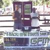 Derrick & Callide Gloucester Park