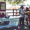 GFM on Display 2003