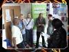 GFM Open Day 2009 58
