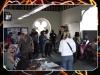 GFM Open Day 2009 61