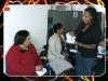 GFM Open Day 2009 24