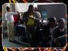 GFM Open Day 2009 59
