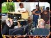 GFM Open Day 2009 62