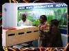 GFM Open Day 2009 64