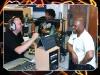 GFM Open Day 2009 71