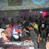 Gfm Party 2008 - 1
