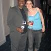 Gfm Party 2008 - 10
