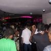 Gfm Party 2008 - 16