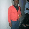 Gfm Party 2008 - 19