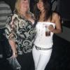 Gfm Party 2008 - 20